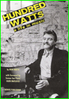 ron watts book